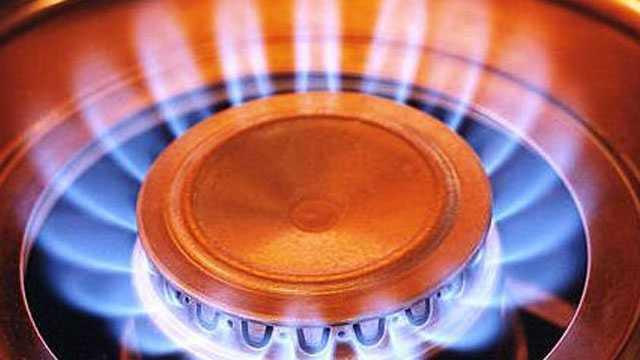 natural gas generic img