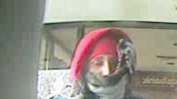 atm robbery middletown 1.27.14.jpg
