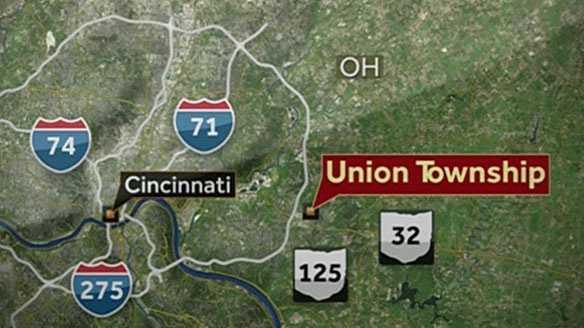 union township generic locator.jpg