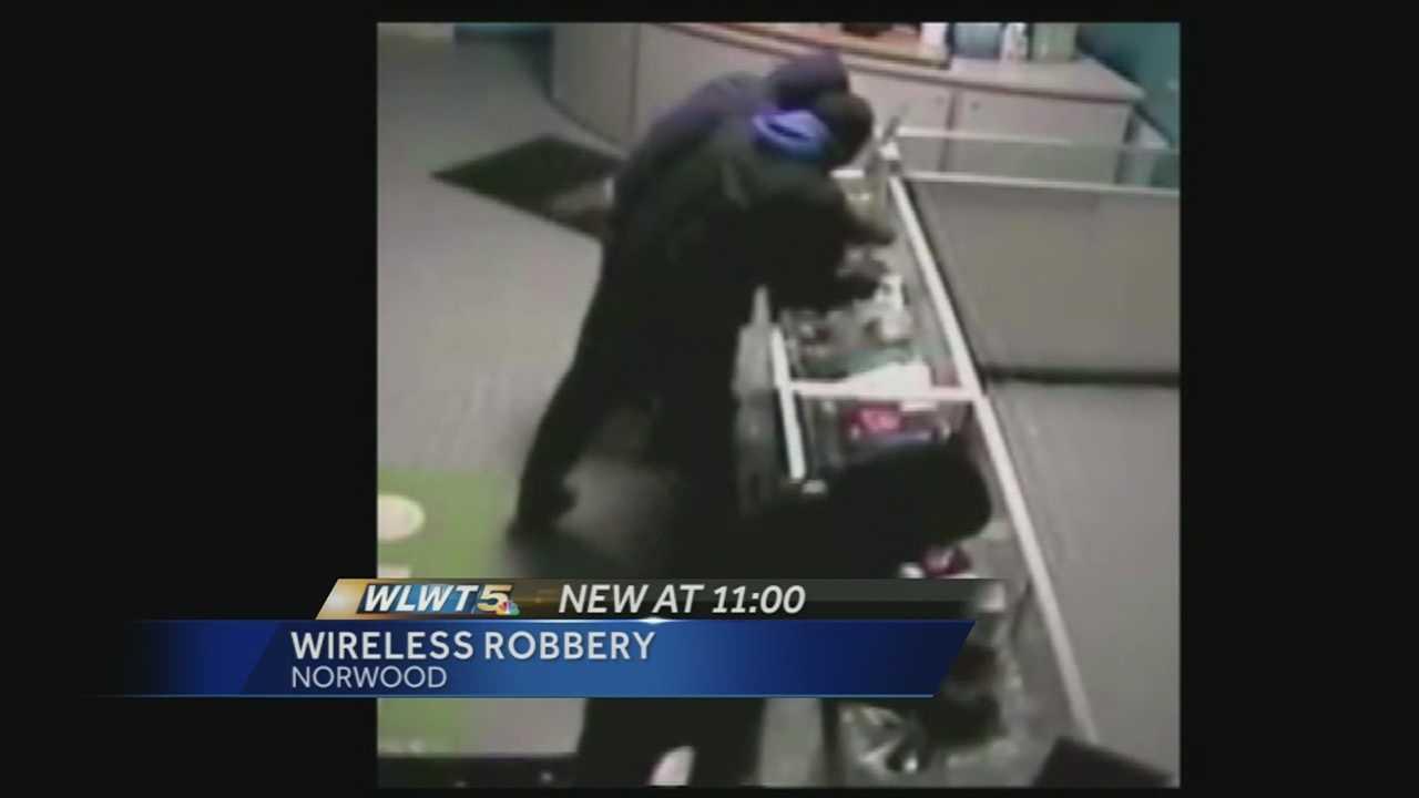 I wireless robbery norwood.jpg