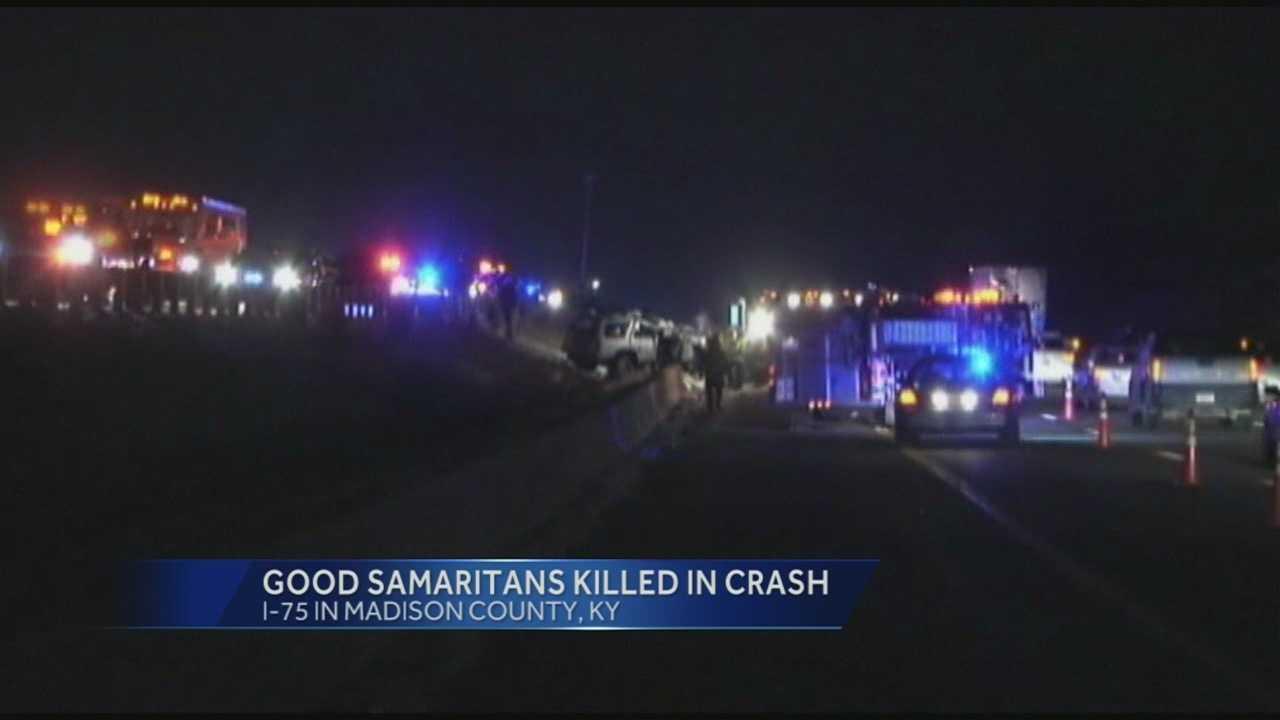 good samaritan crash 2.10.14.jpg