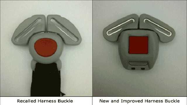 Recalled-Graco-buckle-jpg.jpg
