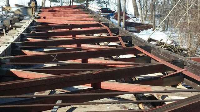 bridge collapse.jpg (1)