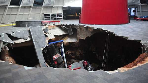 Corvette Museum Sinkhole.jpg