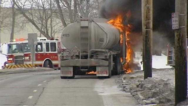 Colerain Ave. tanker truck fire (1).jpg