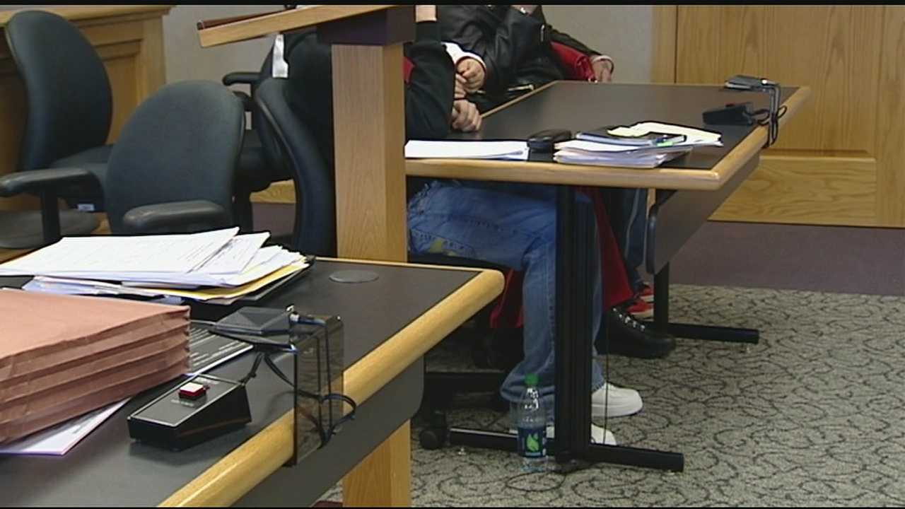Teens who got treatment for NCH beating may have sentence changed