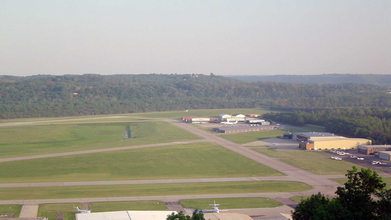 Lunken Airport and Levee.jpg