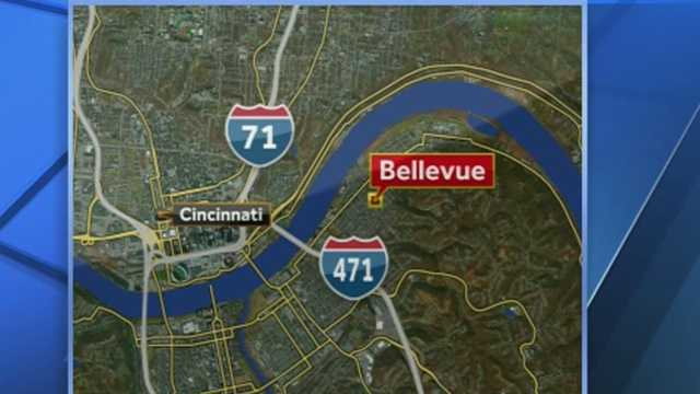 Bellevue scam