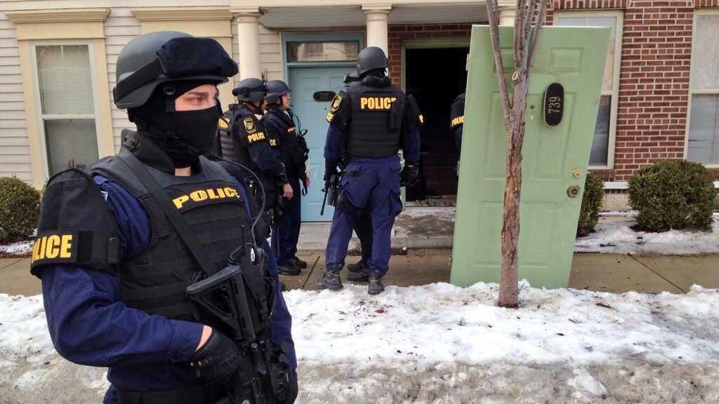 Cincinnati gang enforcement.jpg
