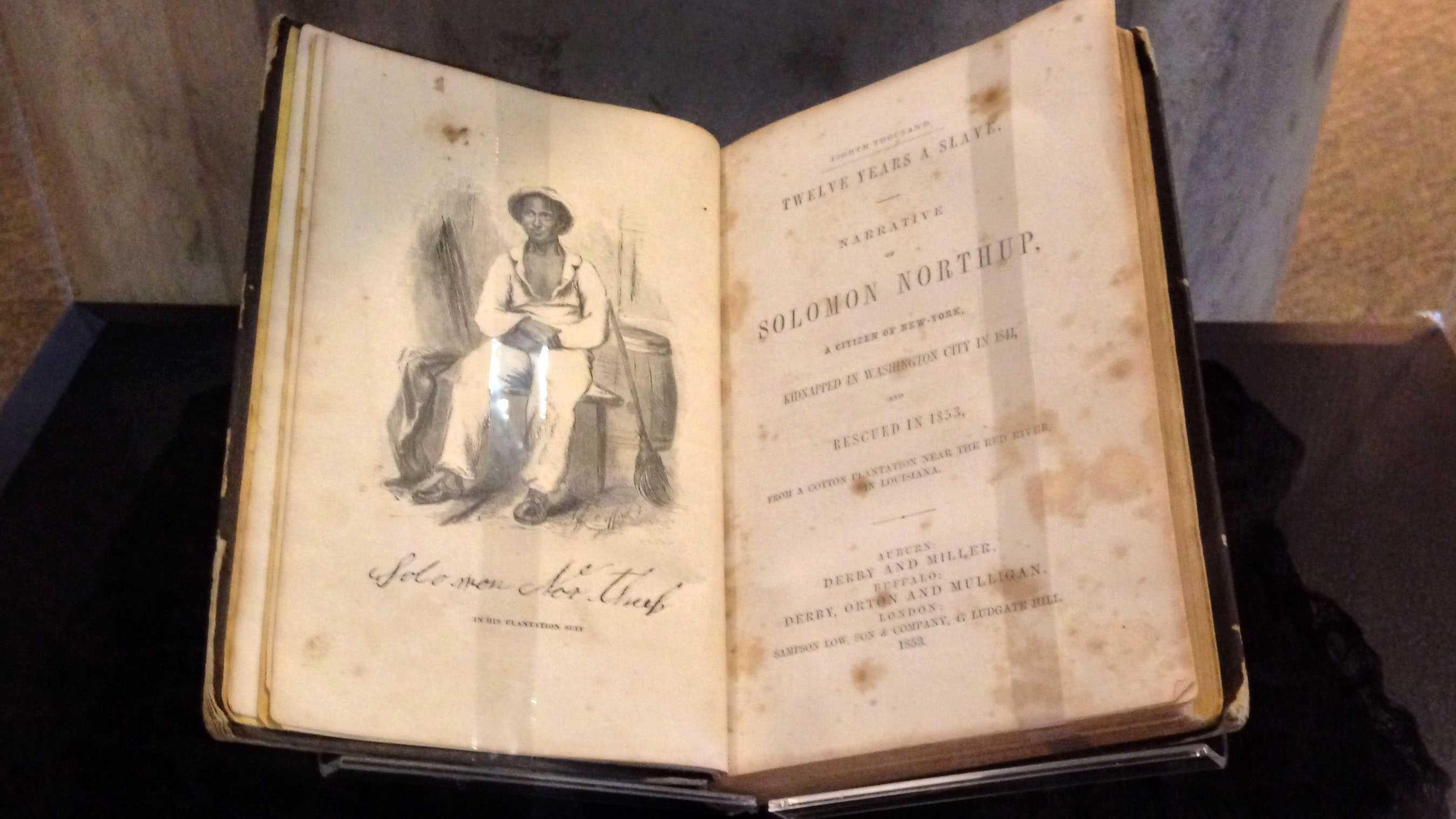 12 years a slave book.jpg
