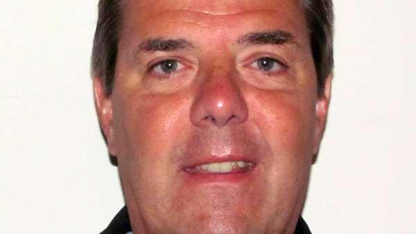 Cleves police chief Jack Kraft.jpg