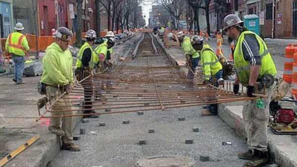 streetcar tracks.jpg