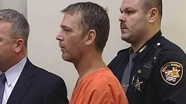 Todd Shaw in court.jpg