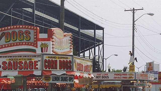indiana state fair.jpg