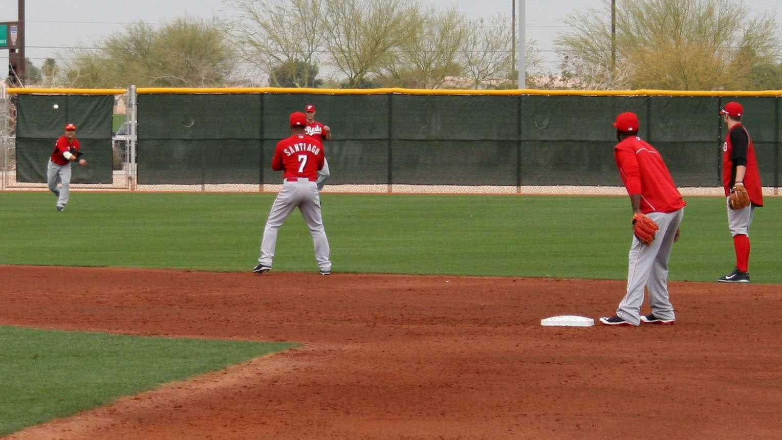 Tuesday spring training 3.jpg