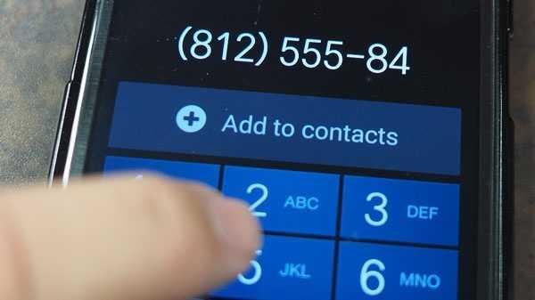 10-digit dialing 812 area code.jpg
