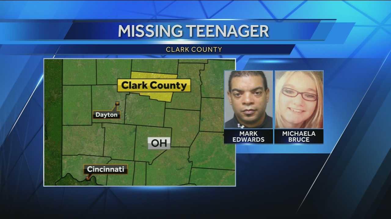 02262014 missing teen, man