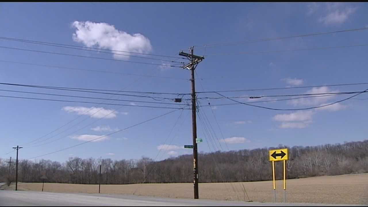 Duke worker dies after fall from power pole