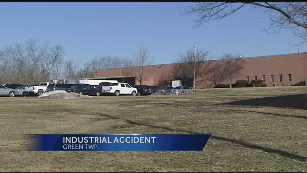 1000ton industrial accident.jpg