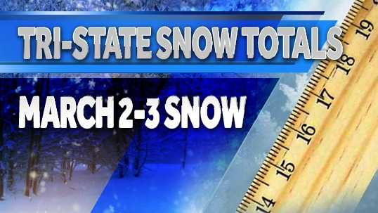 SNOW-TOTALS-COVER.jpg