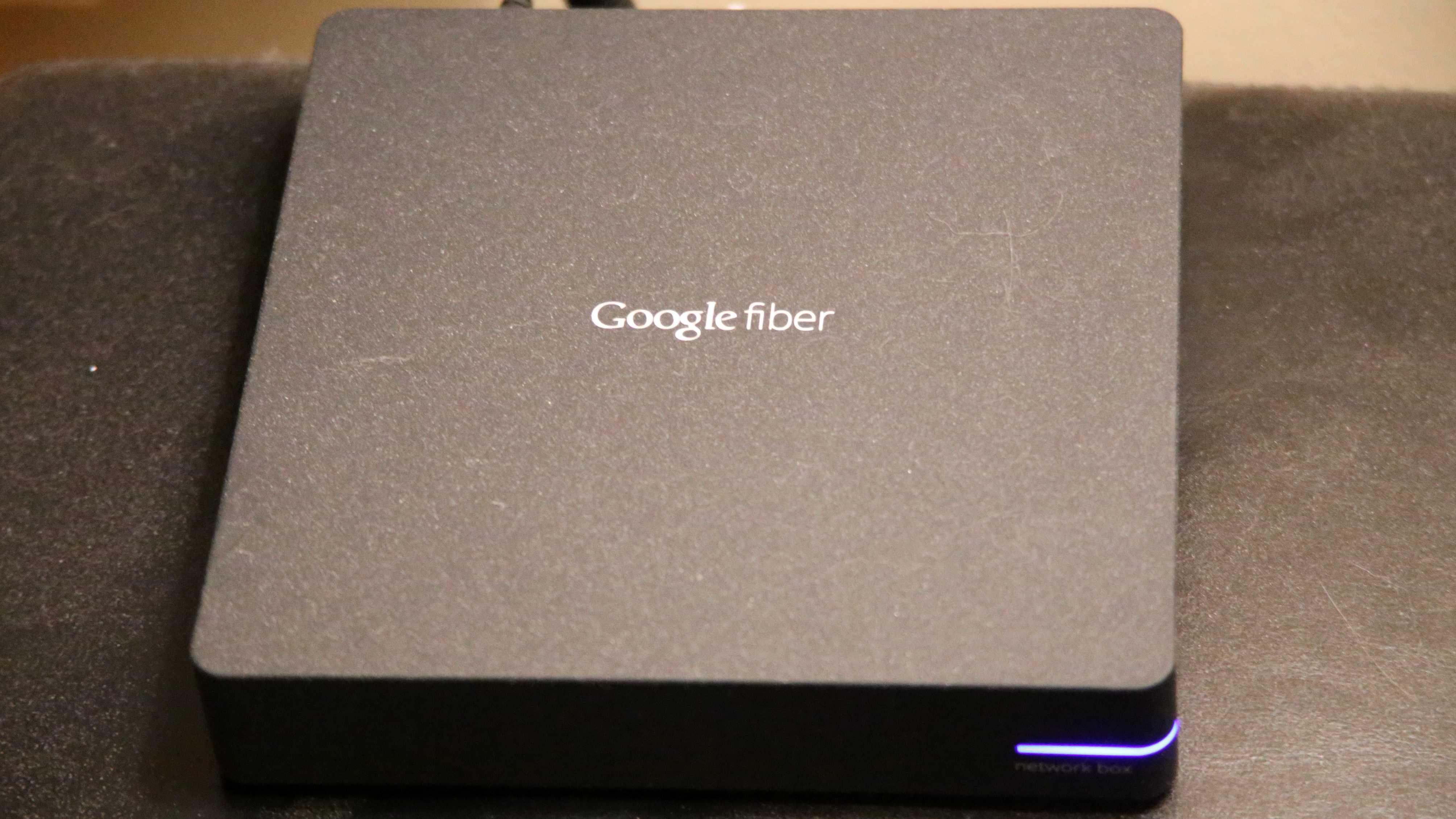 Google Fiber Network Box.jpg