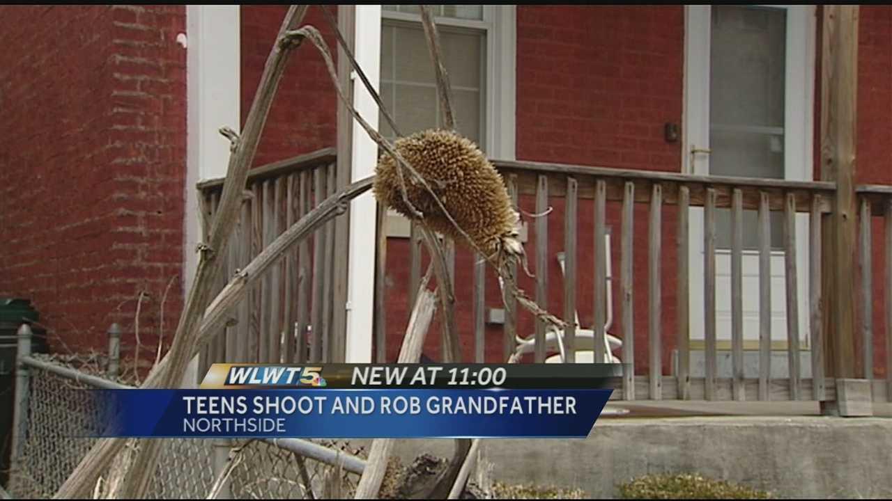 Northside porch attack.jpg