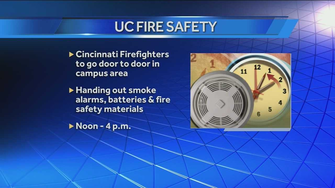 uc fire safety.jpg
