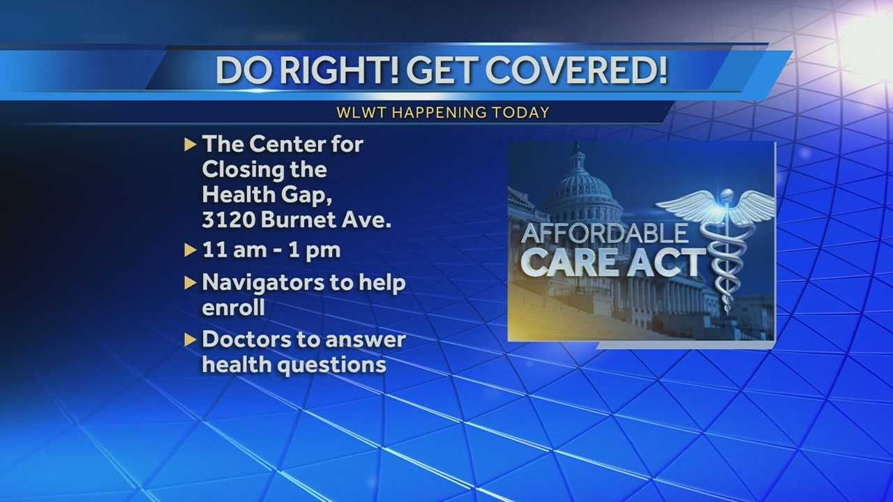 Do Right Get Covered.jpg