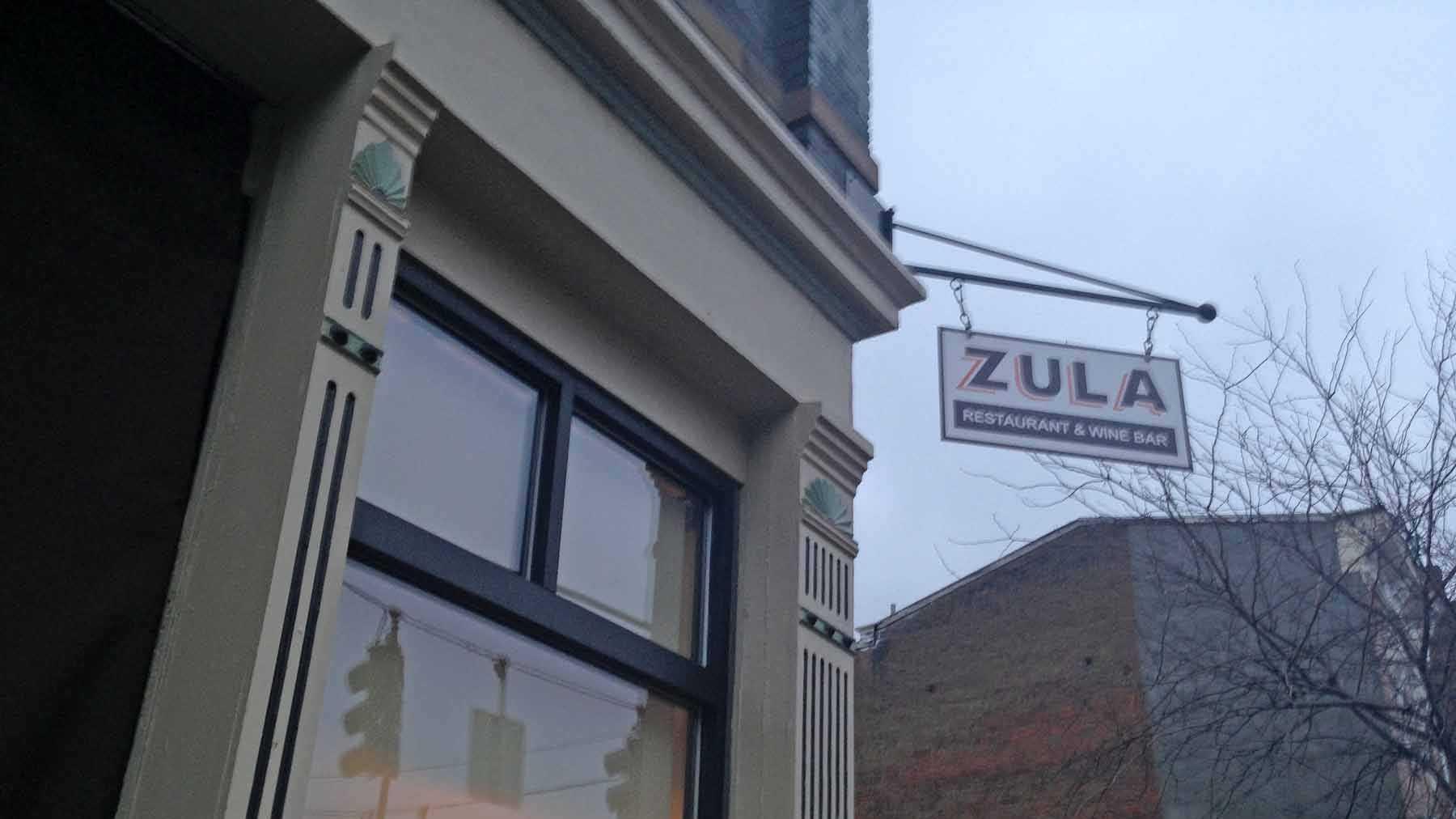 Zula fire 3-12-143.jpg