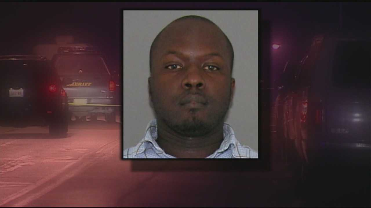 Police search for clues in shooting death of N. Fairmount taxi driver