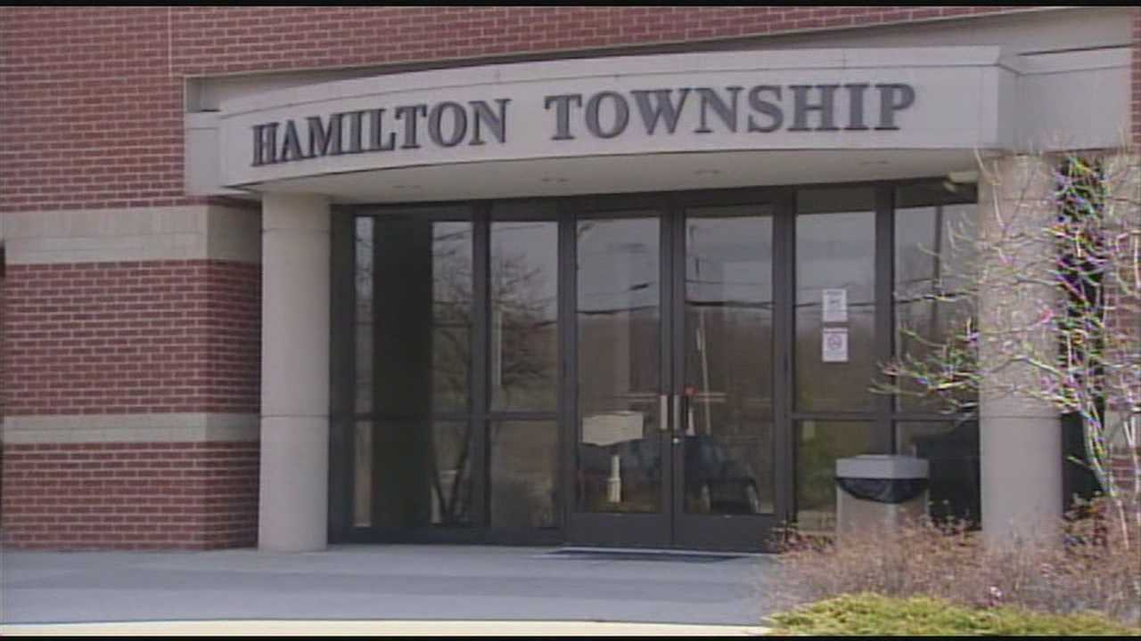 Hamilton County fiscal officer Jackie Terwilleger retired from her position and left Hamilton Township in financial disarray. Terwilleger -- who had held her position for more than 33 years -- was recently accused of mismanaging taxpayers' money and falsifying township checks. Independent accountants also found Terwilleger's work was allegedly full of mistakes.