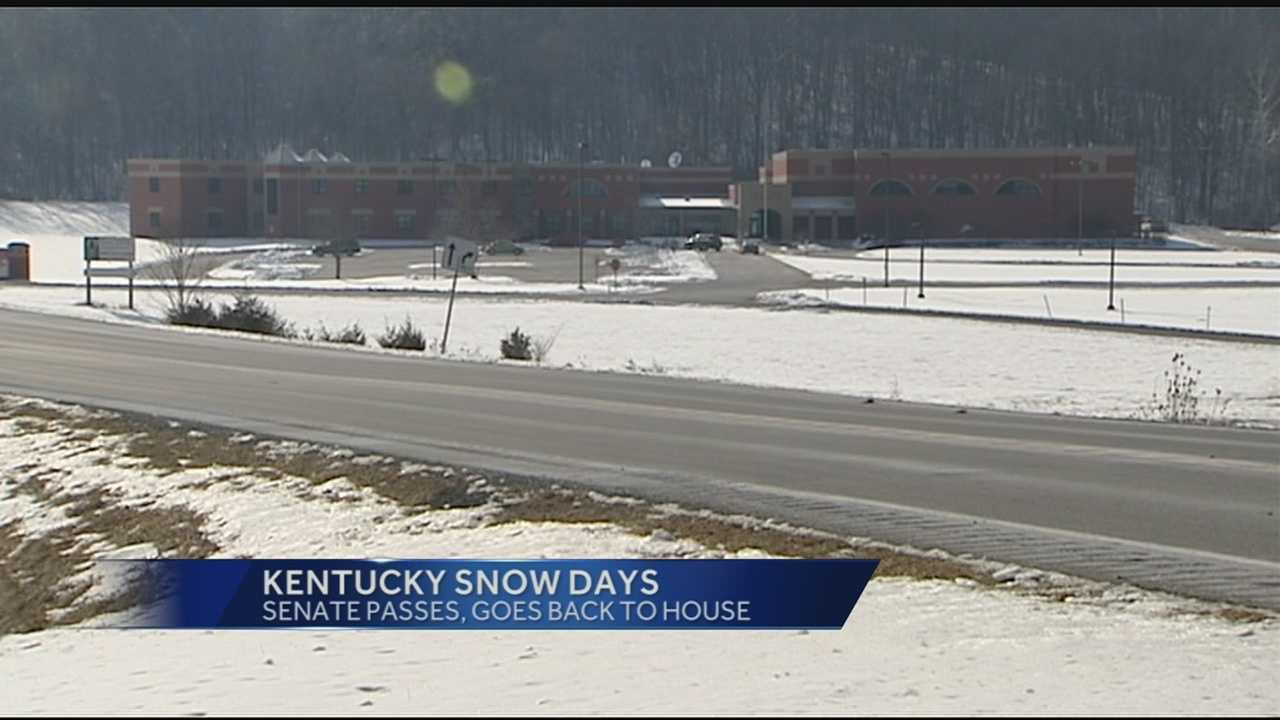 ky snow days senate pass.jpg