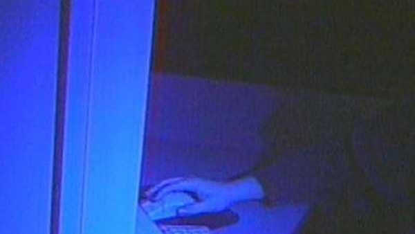 dark-computer-generic-night-crime-cyber-crime.jpg