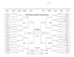 Click here to take a closer look at Courtis' bracket