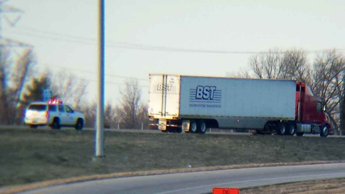 I-275 fatal 3-21-14.jpg