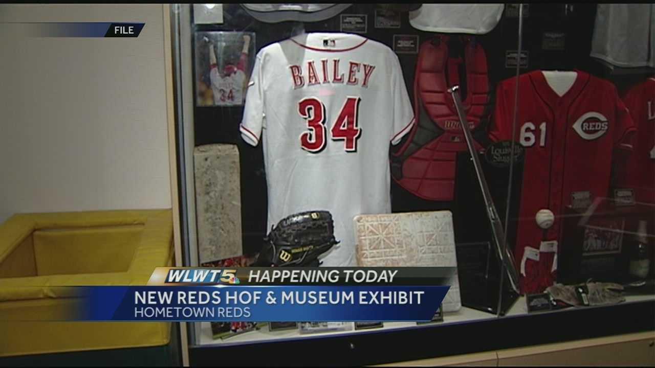 Hometown Reds exhibit.jpg