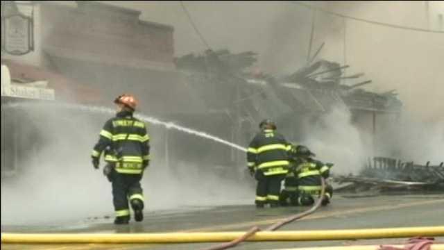 big ohio fire.jpg
