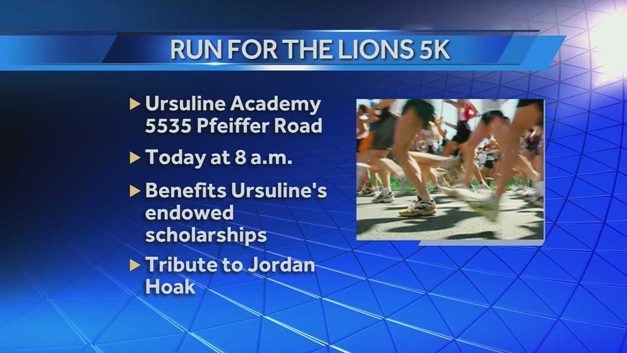 Run for Lions 5K.jpg