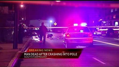 harrison avenue crash 0324142.jpg