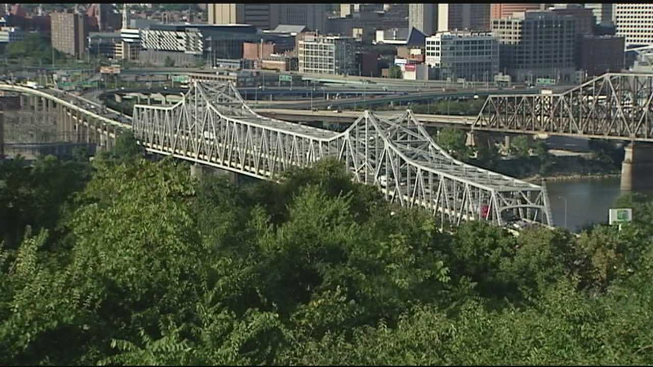 Government and state officials are gridlocked over the funding of the Brent Spence Bridge project, and it appears tolling will not be the answer. A new P3 Bill prohibits tolls as a means for funding the bridge replacement project. For now the funding is at a stand still, but government officials said they will continue to work through the legislative process.
