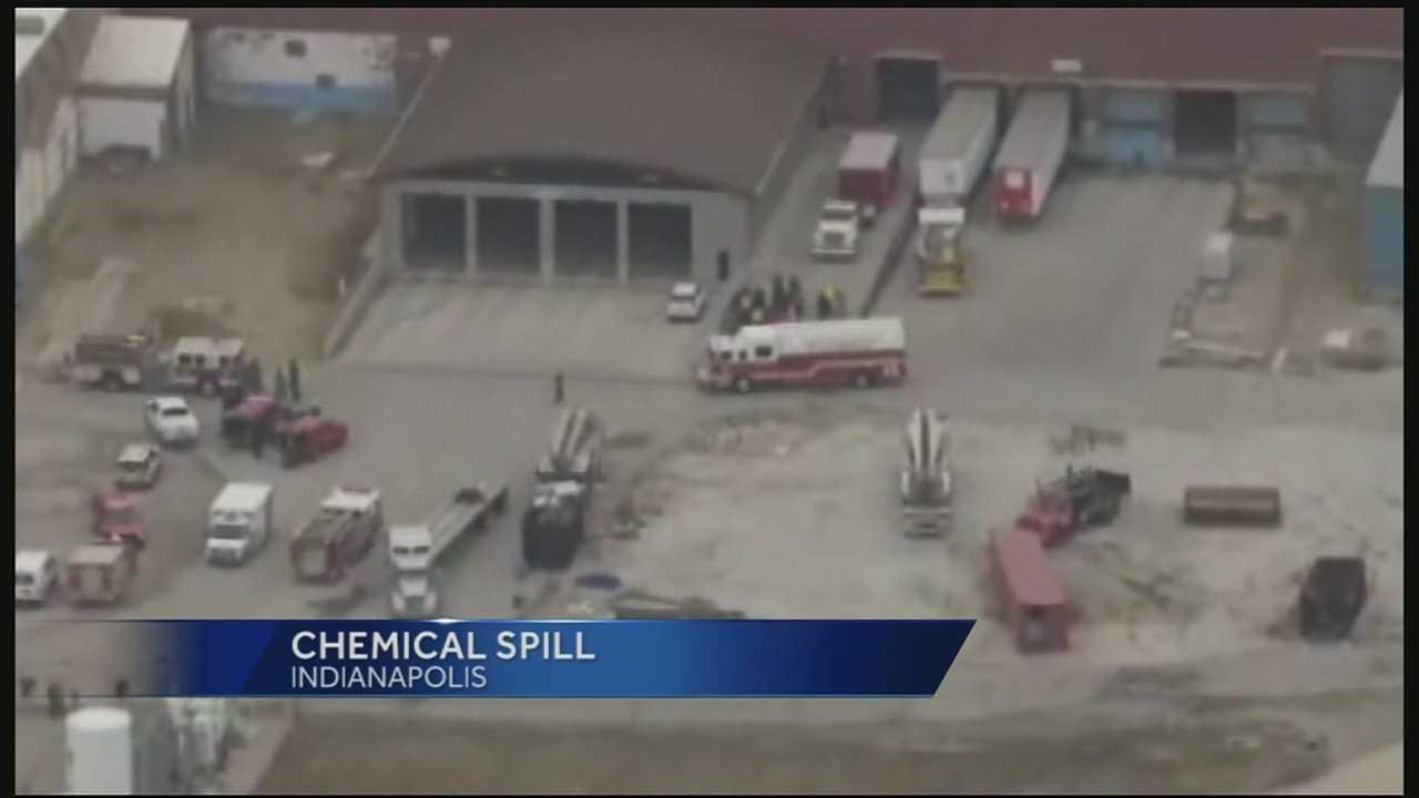 rolls royce chemical spill.jpg
