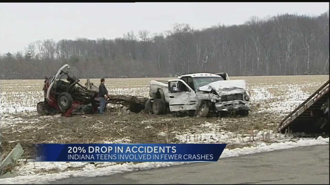 less accidents indiana.jpg