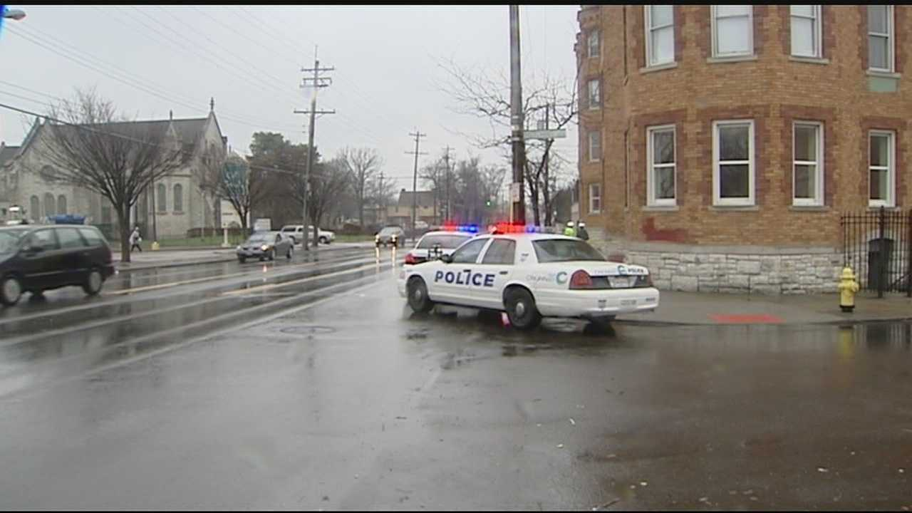 Teen facing charges after girl dies in Avondale shooting