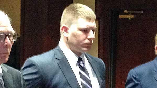 Daniel Hamberg sentencing.jpg
