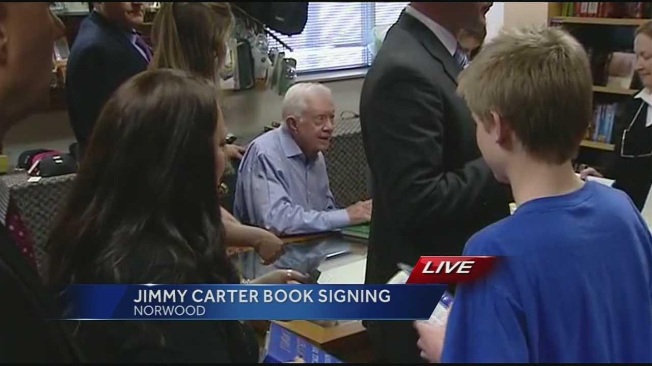 jimmy carter book signing.jpg (1)