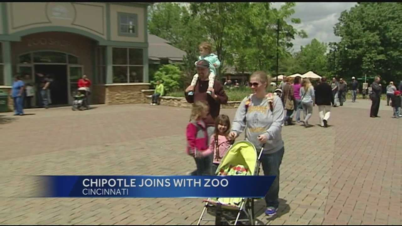 chipotle joins zoo.jpg