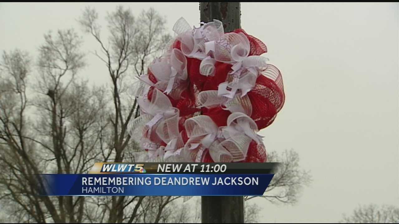 Deandrew Jackson vigil.jpg