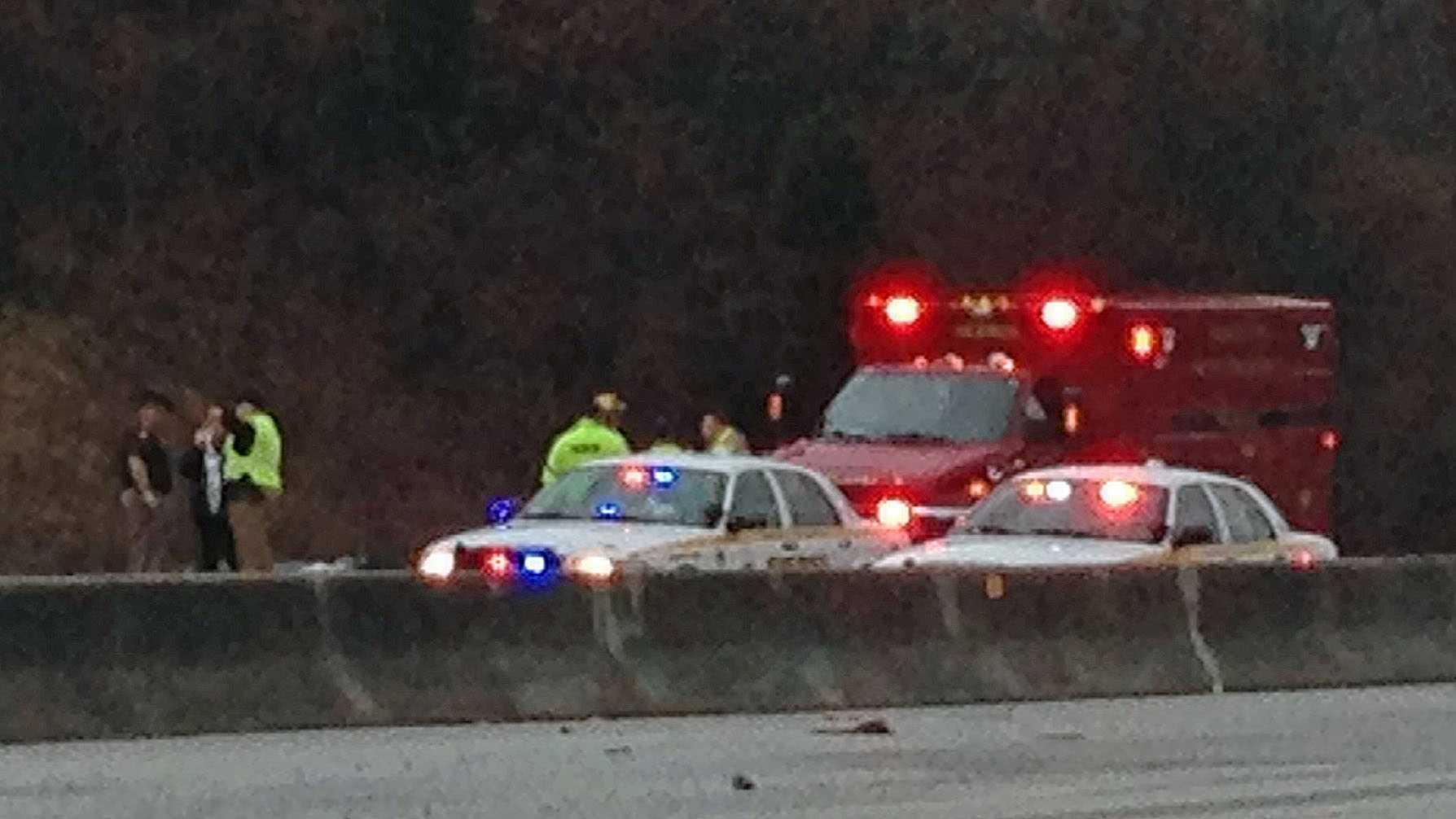 I-275 EB fatal 4-3-14.jpg