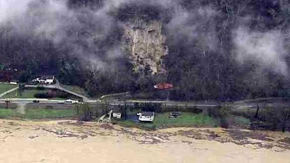 Carroll Co. landslide (2).jpg