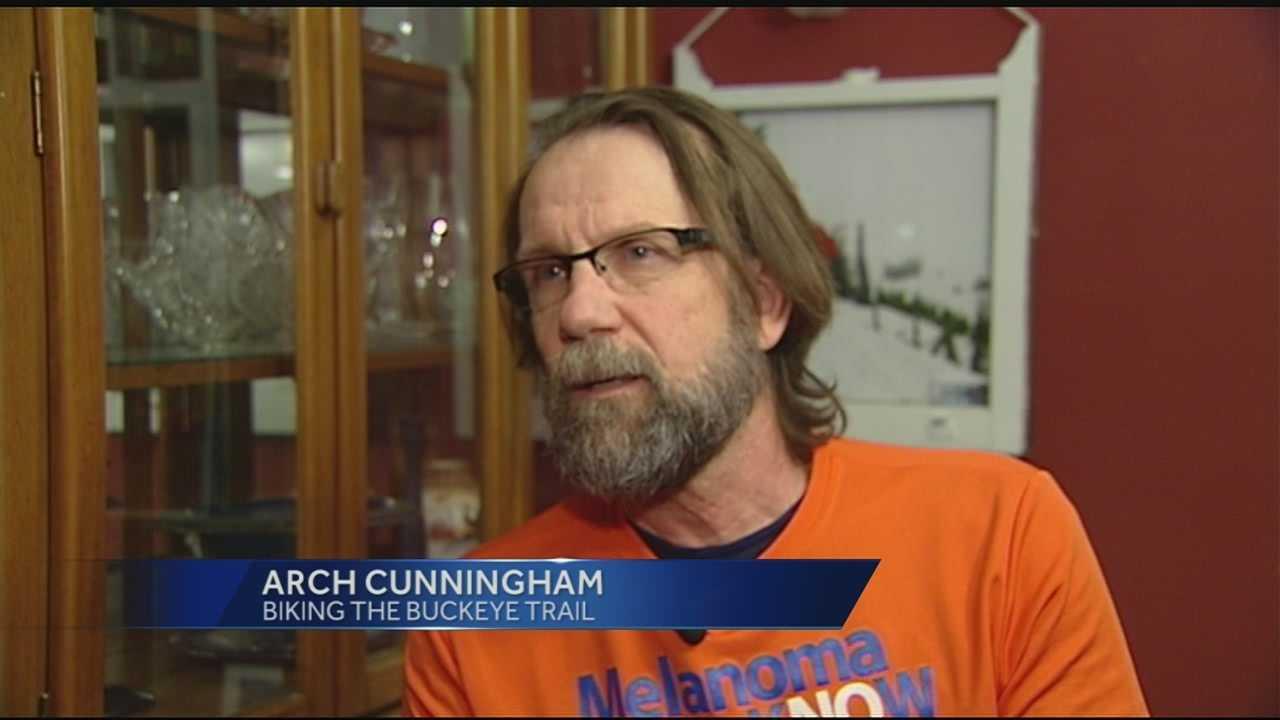 Arch Cunningham.jpg